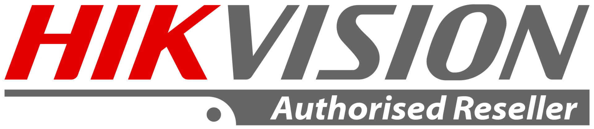 Hikvision_Logo_-_Authorized_Reseller