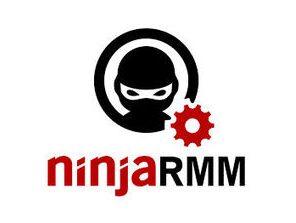 NinjaRMM_296