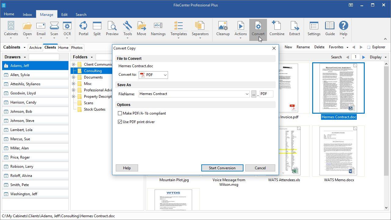 filecenter-screen-convert-pdf