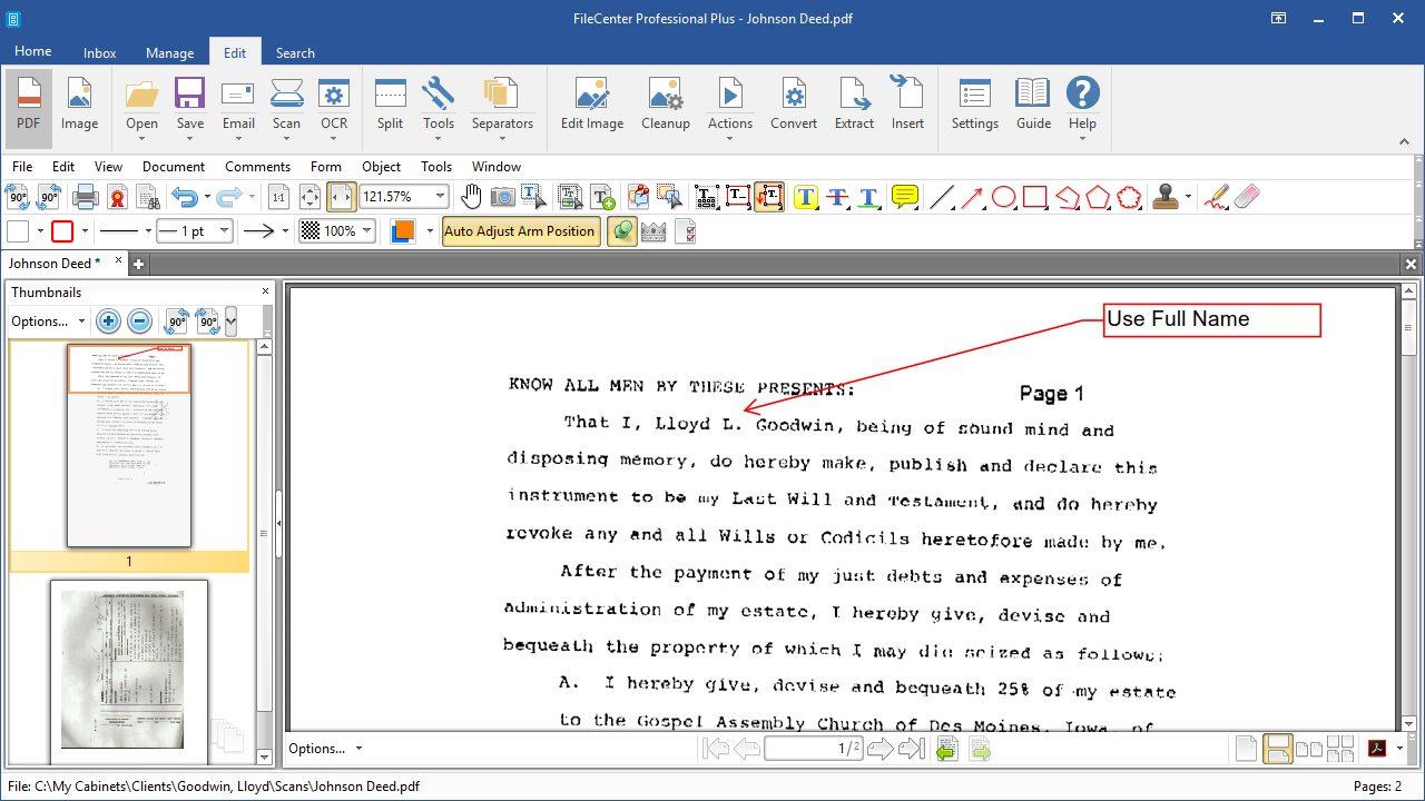 filecenter-screen-edit