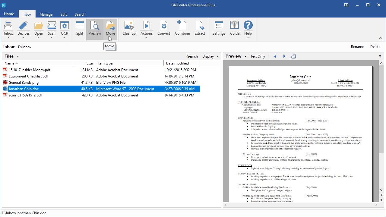 filecenter-screen-inbox