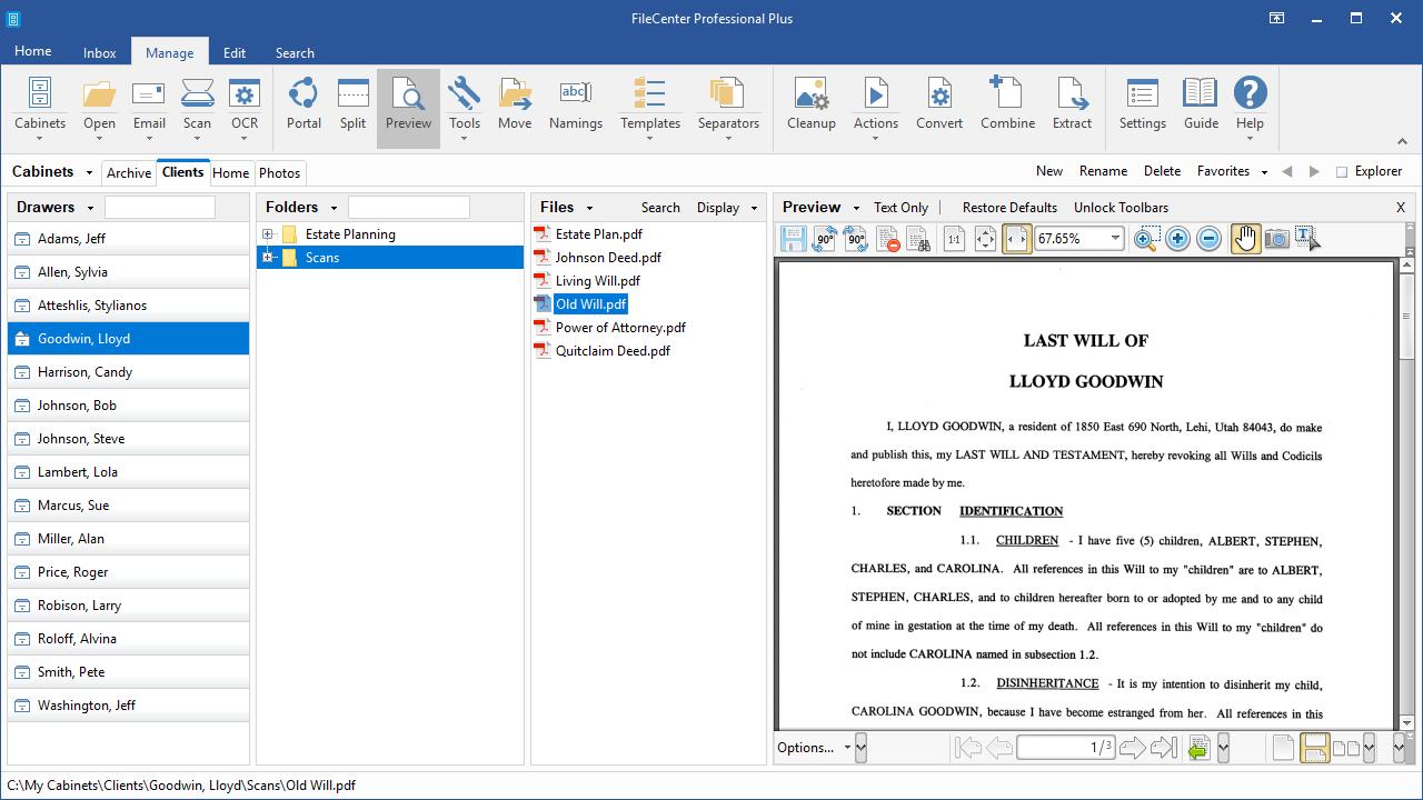 filecenter-screen-preview