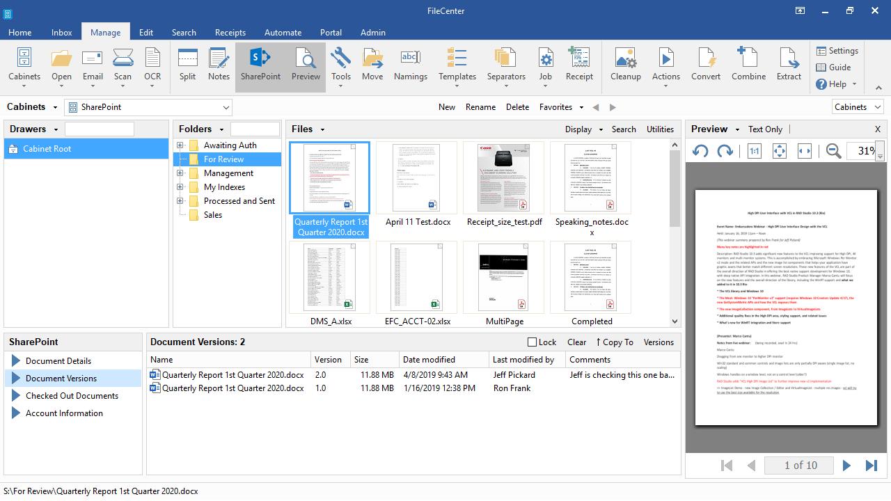 filecenter-screen-sharepoint