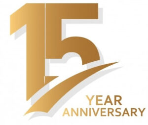 pngtree-15-year-anniversary-vector-template-design-illustration-png-image_692289